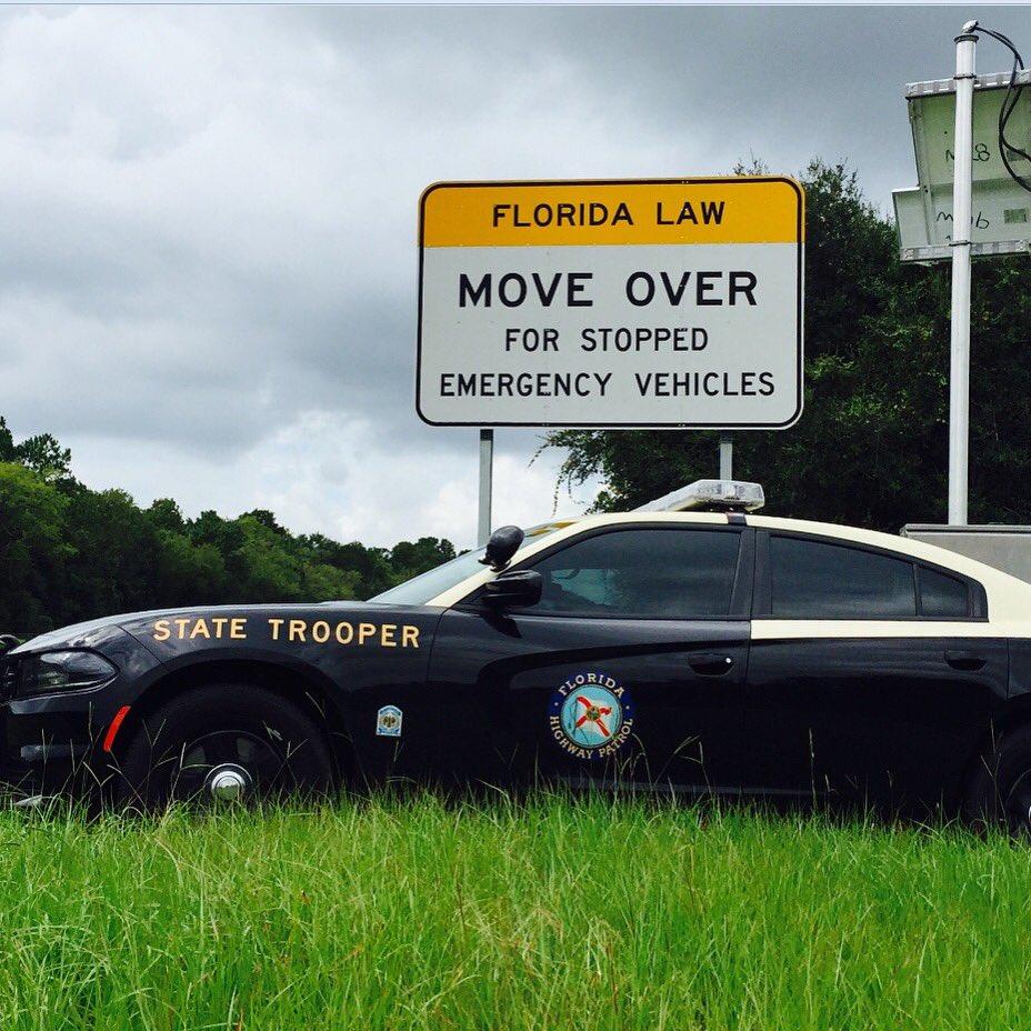 State of florida motor vehicles vehicle ideas for Florida state department of motor vehicles orlando fl
