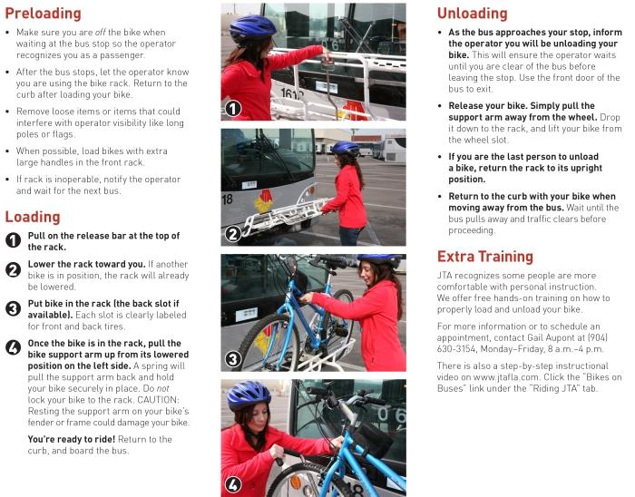 bikesonbuses_brochure010113-2