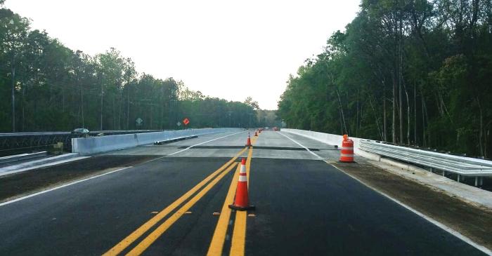 new bridge 1