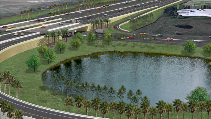 Artist Rendering of a landscape project.png