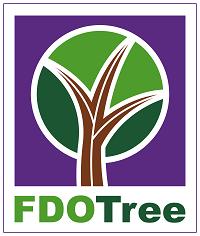 FDOTree_logo.png