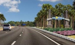 gateway-to-florida-image