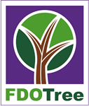 FDOTree Logo