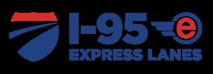 i-95logo