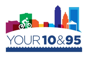 FDOT_Your_10&95_logo