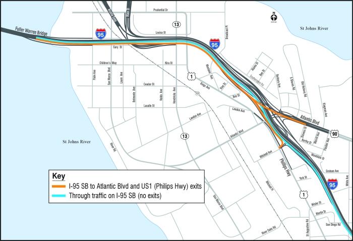 I-95_Overland_New_IC_Landscap